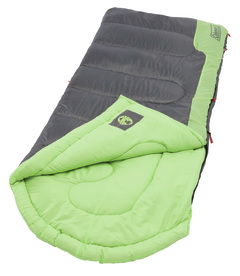 Coleman King Size Cold Weather Sleeping Bag Torrey 30 Degree And Tall Raymer 40