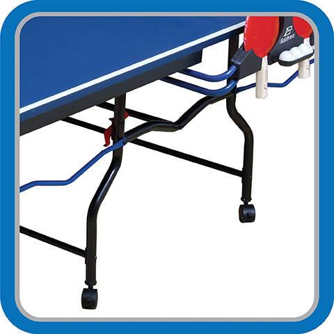 Eastpoint Sports Tournament Size Table Tennis Self