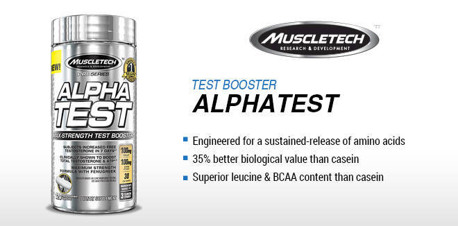 Image result for alpha test muscletech