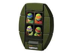 Teenage Mutant Ninja Turtles T - Comm Communicator