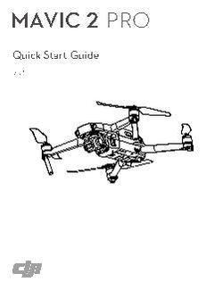 View Quick Start Guide PDF