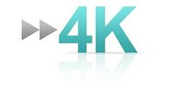SmartAlign™ technology for easy 4K migration.