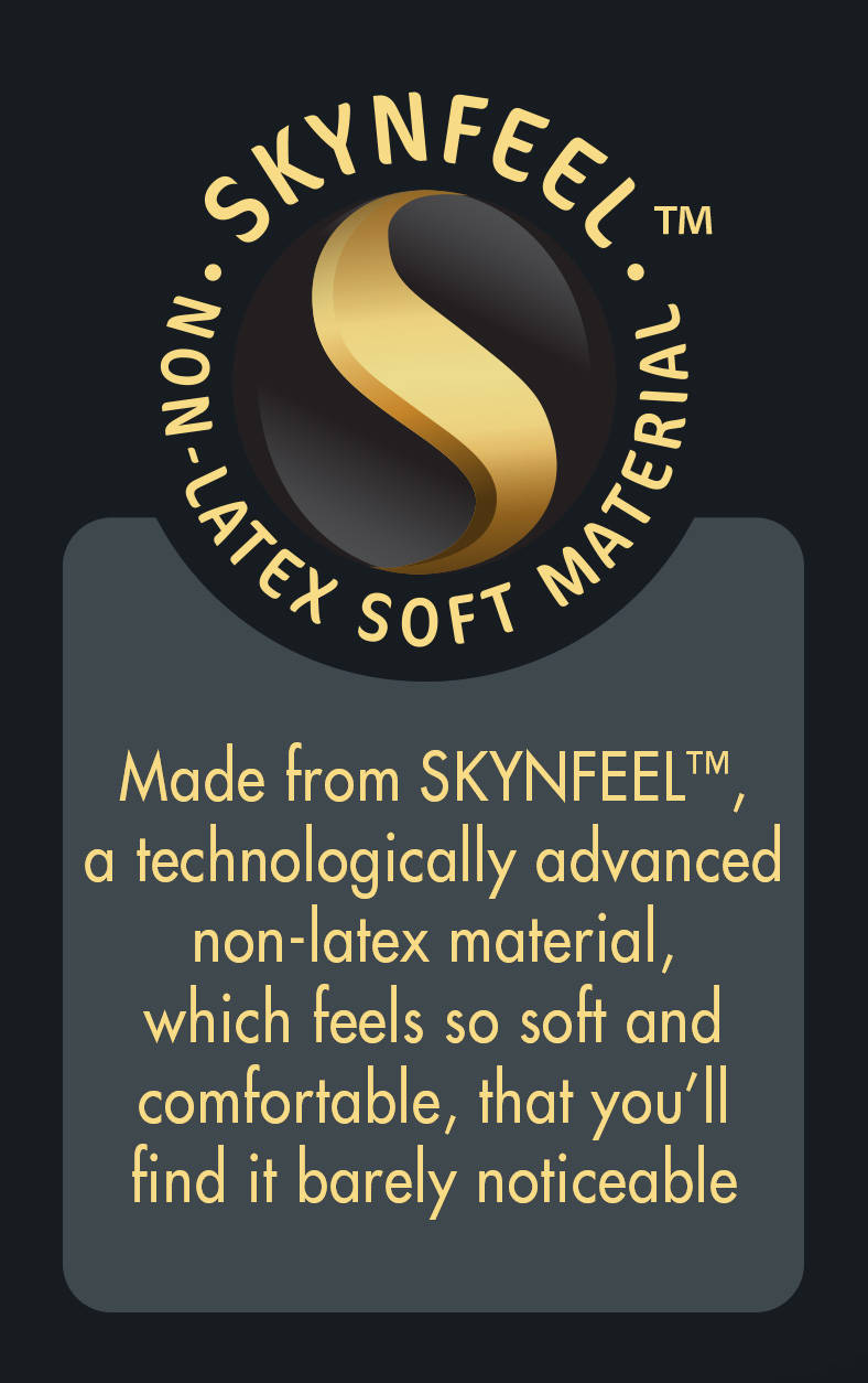 2 pack lifestyles skyn condoms lubricated non latex 3 each features buycottarizona Gallery