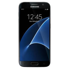 Galaxy S7 32GB Verizon