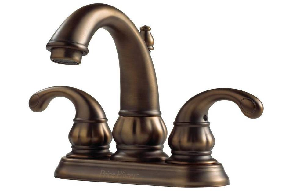 Bathroom Faucets Discount Prices velvet aged bronze treviso tissue holder - bph-d1vv | pfister faucets