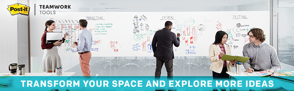transform your space and explore more ideas