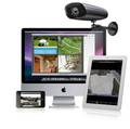 Easily customize your complete surveillance system
