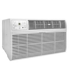 8,000 BTU Built-In Room Air Conditioner