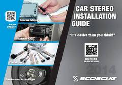0ad61172 b6e0 4778 b109 18eb62bf0993.pdf.poster.w240 scosche 1276a general motors car stereo connector and antenna  at alyssarenee.co