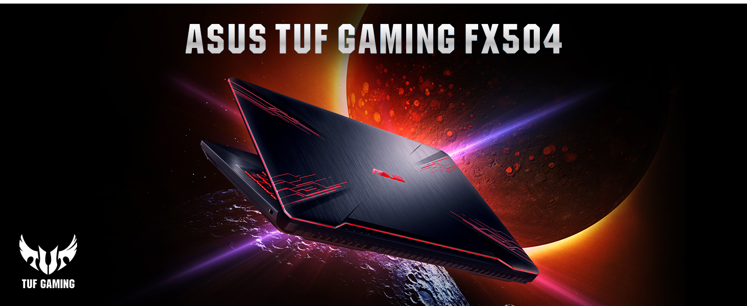 Asus tuf wallpaper 1920x1080 hd wallpaper for desktop - Asus x series wallpaper hd ...