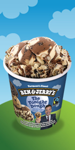Ben Jerry S Ice Cream Americone Dream 16oz Target New seasonal offering from ben & jerry's. ben jerry s ice cream americone dream 16oz