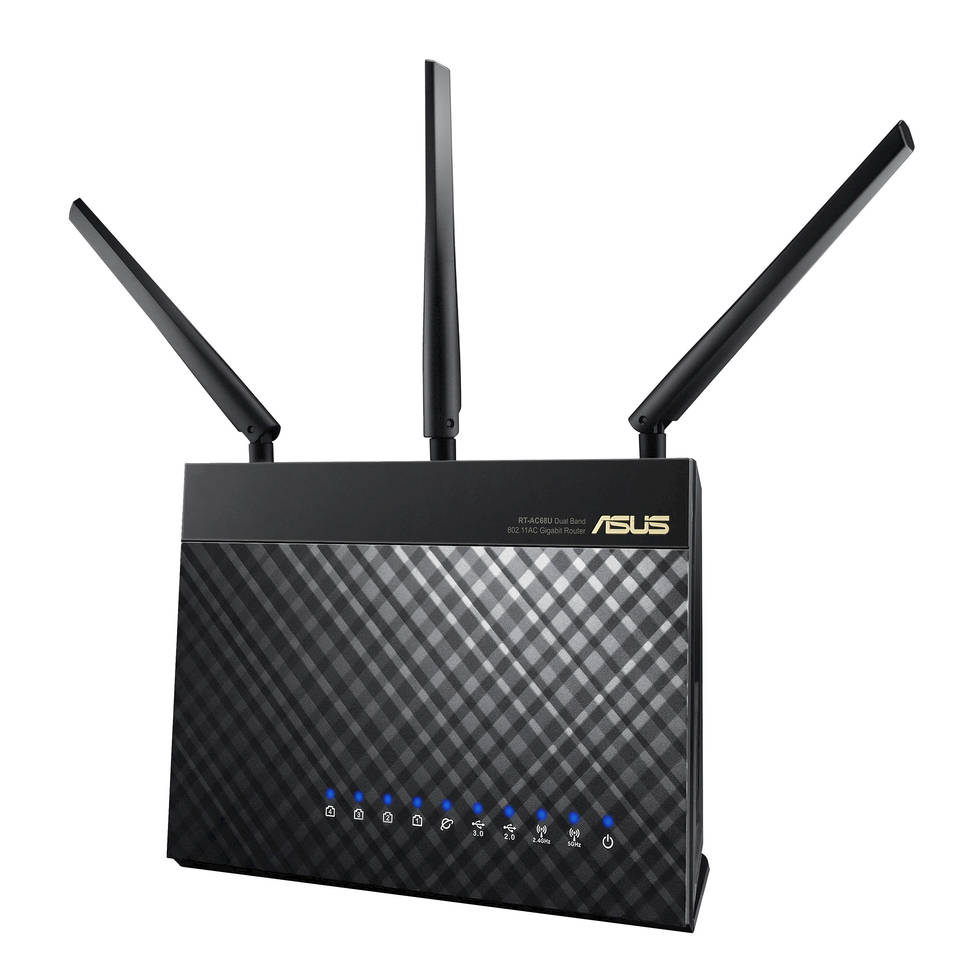 Asus certified rt ac68u wireless ac1900 dual band gigabit router product view press enter to zoom in and out keyboard keysfo Images