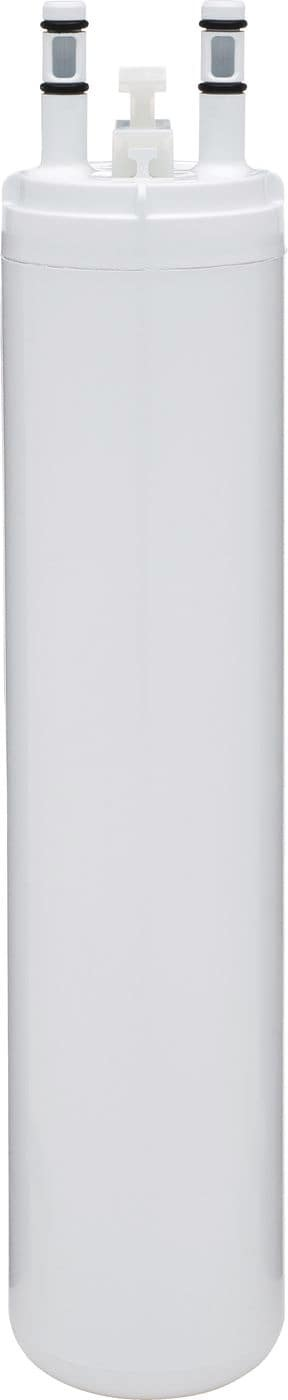 Frigidaire 6-Month Refrigerator Water Filter at Lowes com