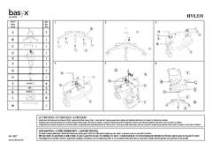 View Instructions PDF