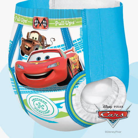 Huggies Size Five Snug and Dry Diapers give your baby great protection at a great value. Four layers of protection absorb moisture quickly to help stop leaks for up to 12 hours, and a quilted liner helps to keep your baby dry and comfortable.
