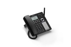 DP1-O Wireless Desk Phone
