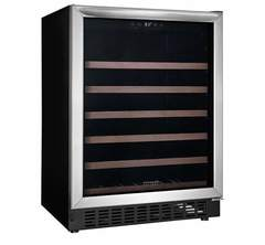 46 Bottle Wine Cooler