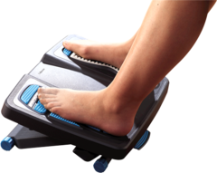 Energizer™ Foot Support