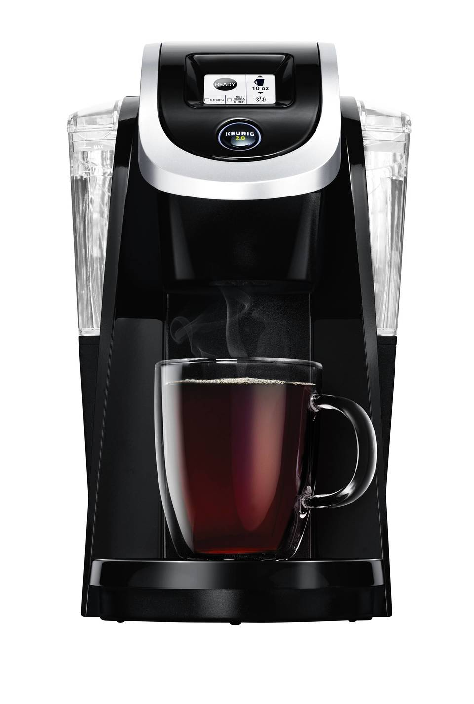 keurig k250 coffee maker - Keurig Coffee Maker Reviews