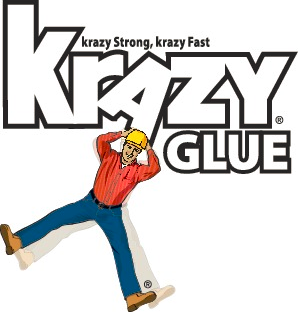All Purpose Krazy Glue Target