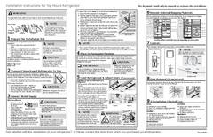 View Installation Instructions PDF