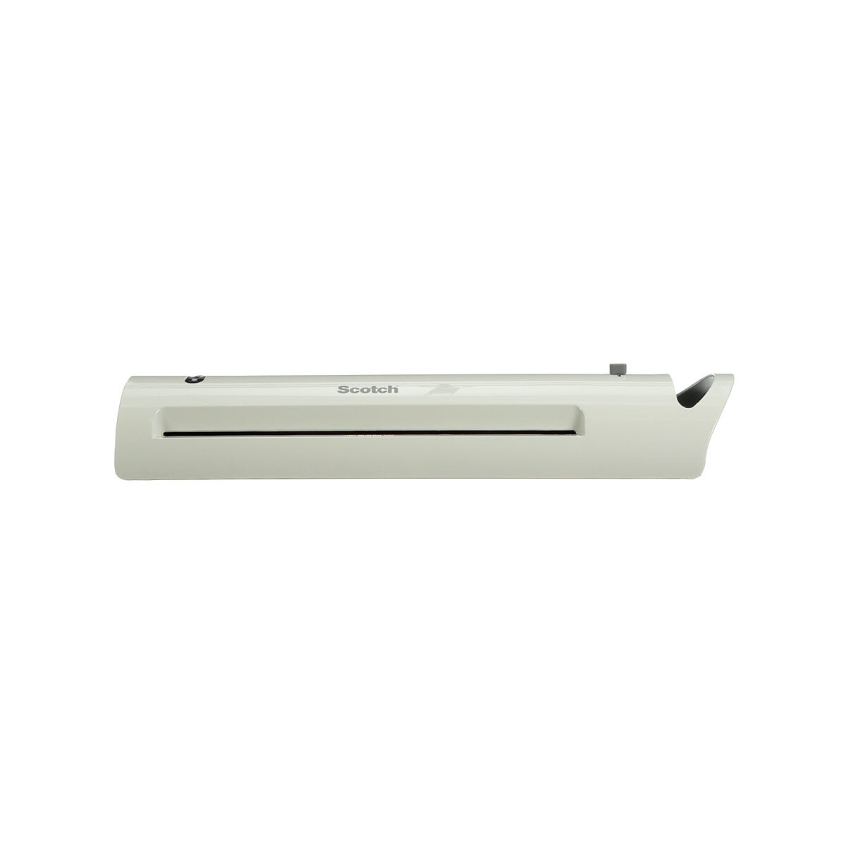 "Thermal Laminator TL46, 46"" x 46 Mil Maximum Document Thickness"