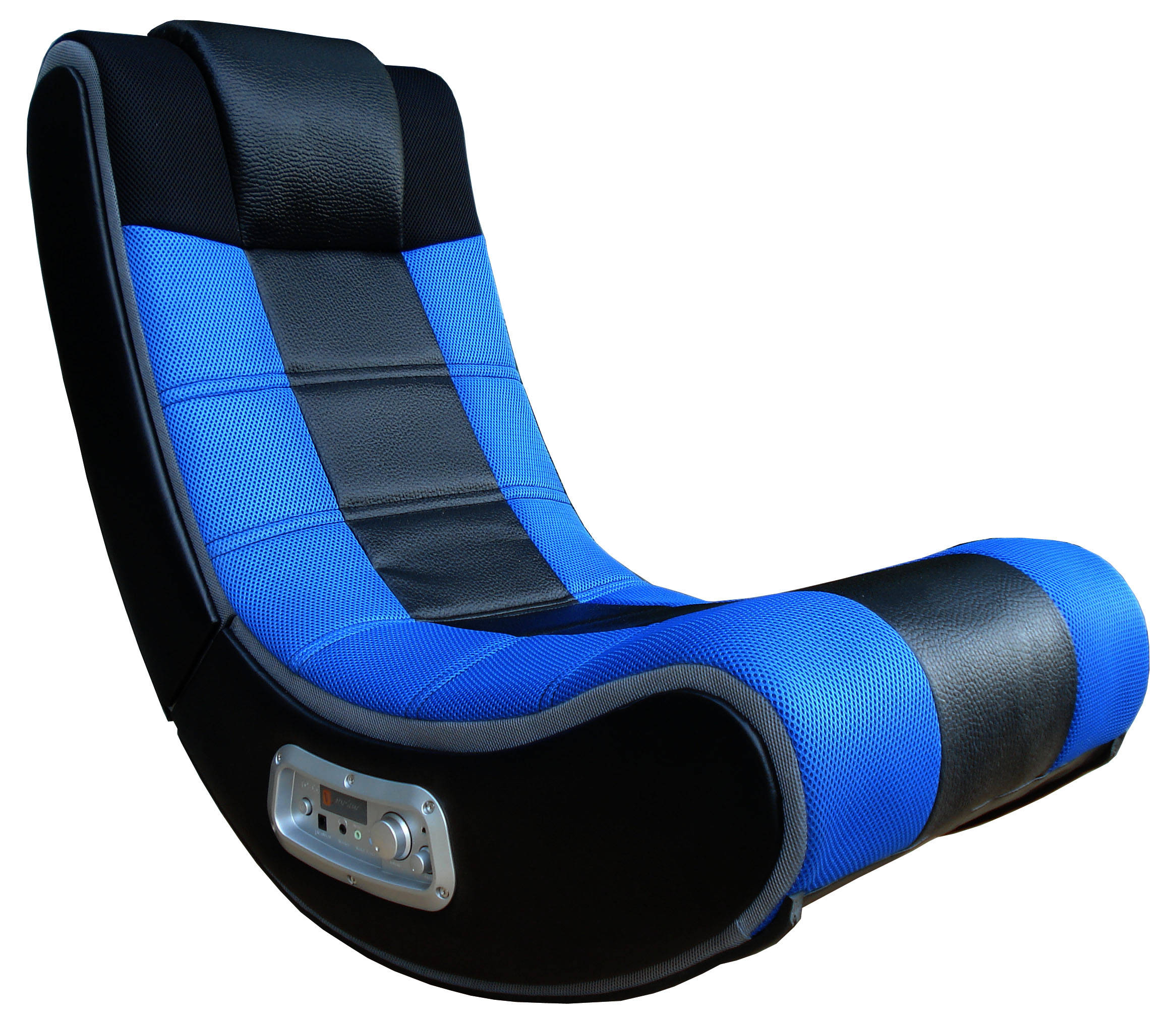 44894133 besides 28911205 additionally 17167608 furthermore 46271127 together with Product detail php. on x rocker pedestal 2 1 wireless sound gaming chair black 51274