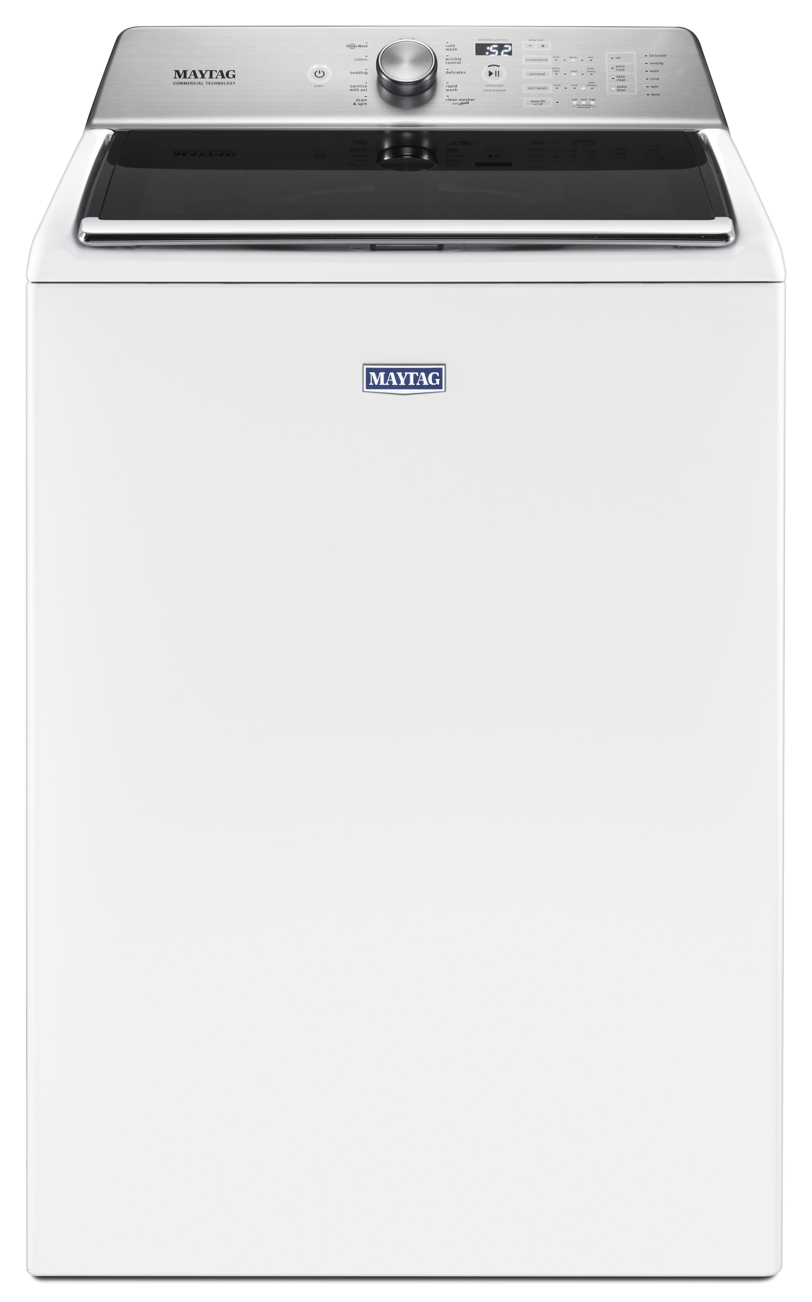 Diagram In Addition Ge Washing Machine Motor Wiring Diagram On