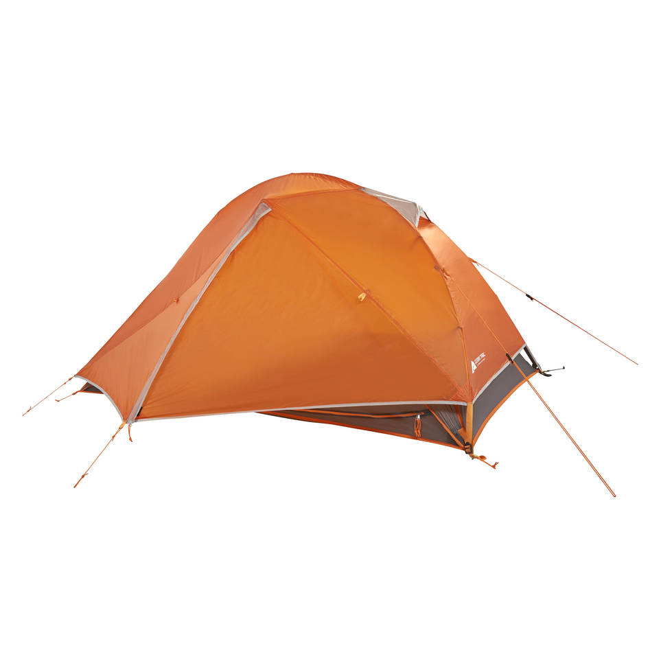 ot ultralight 1p backpacking tent w700 1