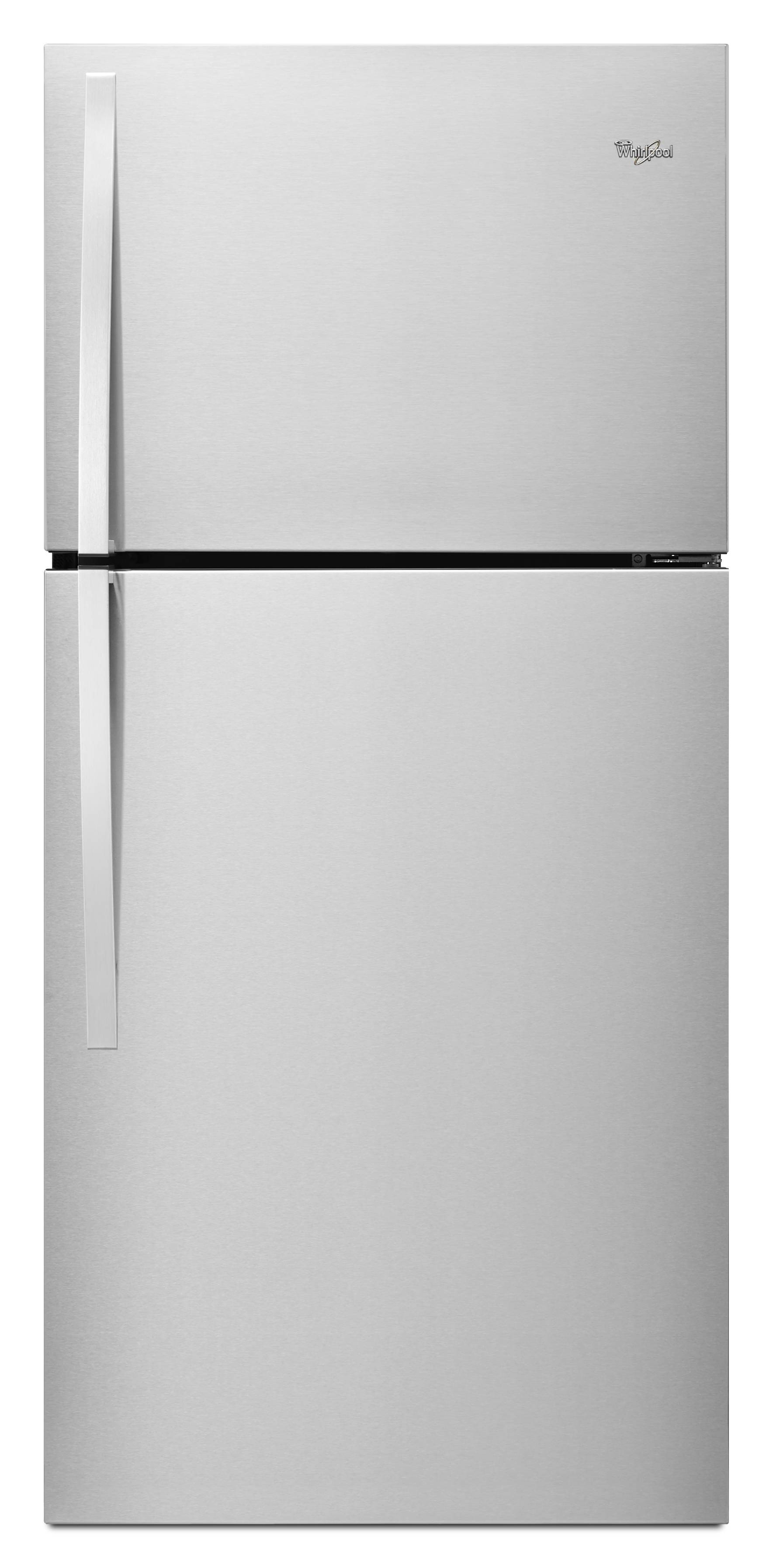 product s kitchenaid side sale inch french by door refrigerator