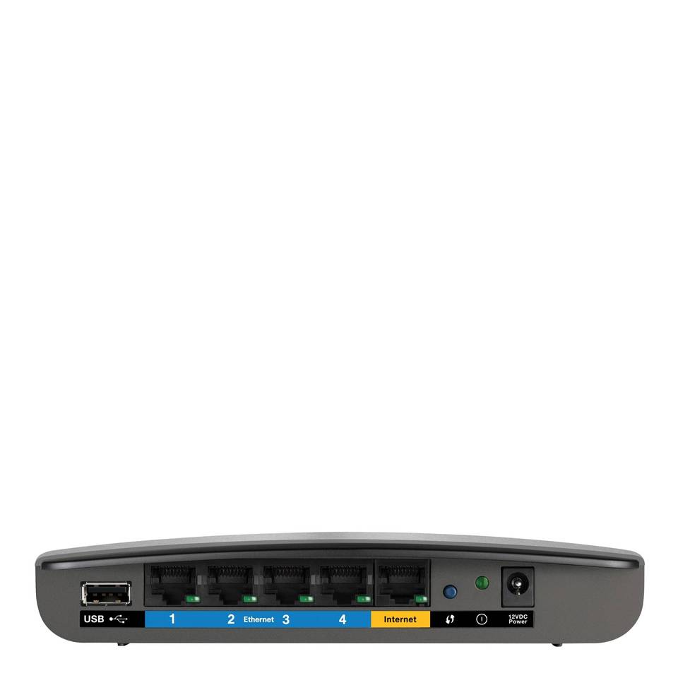 Linksys E2500-NP Dual-Band Wireless N600 Router, DD-WRT Open Source  Support, IEEE 802 3/3u, IEEE 802 11a/b/g/n - Newegg com