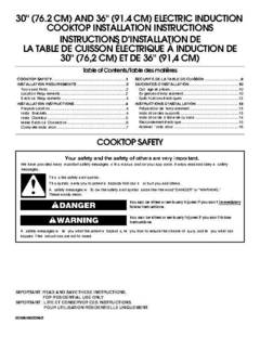 View Installation Instruction PDF