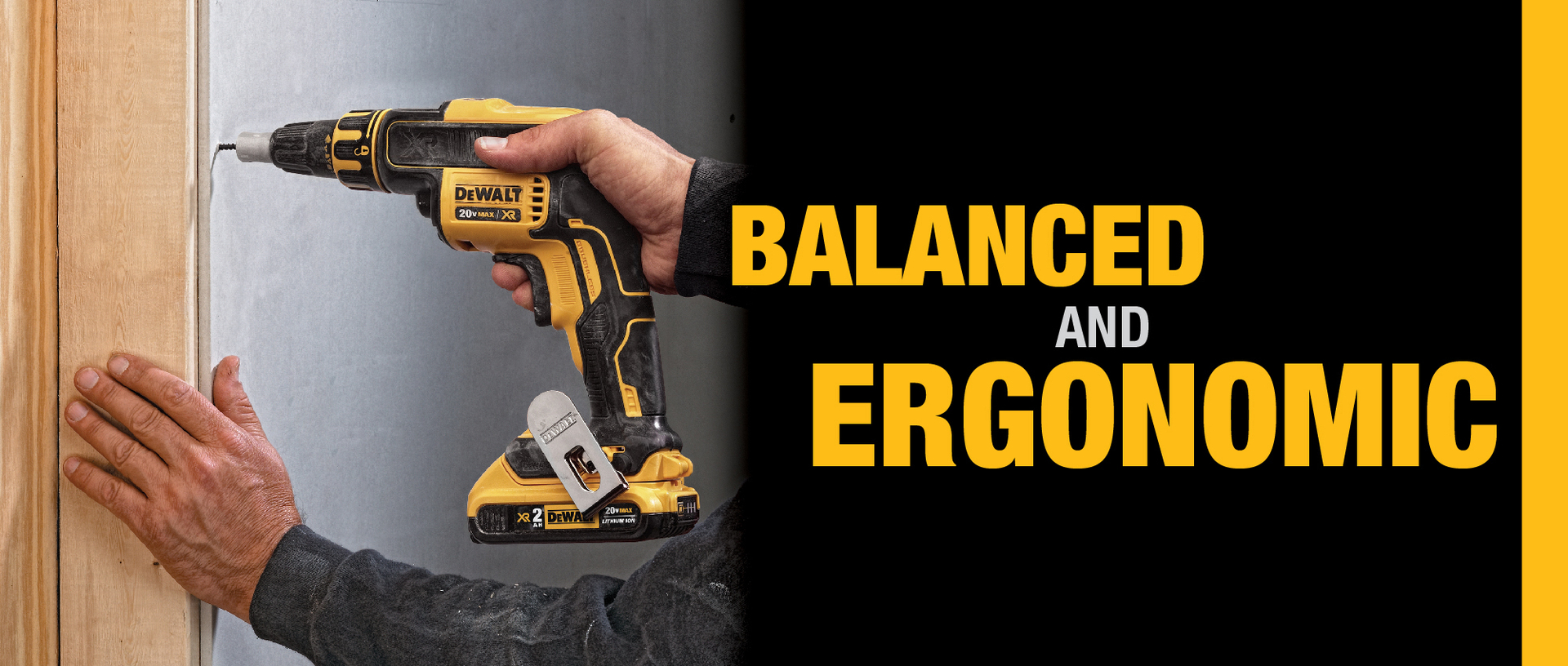 That This Is A Dewalt Drill Here Is A Typical Exploded Diagram