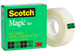 Scotch® Magic Tape