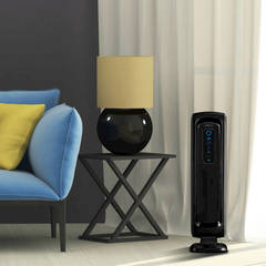 AeraMax™ Small Room Air Purifier