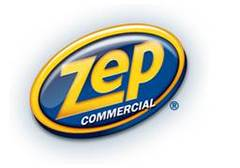 Zep Commercial Clear Shell Mold And Mildew Inhibitor 32