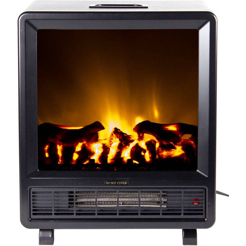 warm house cmsf 10310 cleveland floor standing electric fireplace