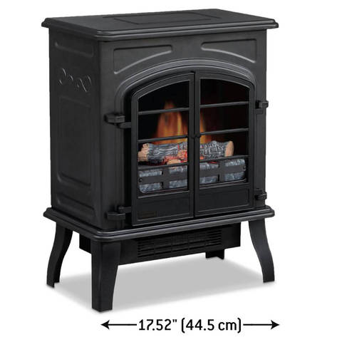 92750290 1bf8 4b32 99f3 456942518bff.w480 quality craft antique electric stove hea walmart com  at readyjetset.co