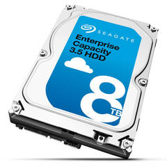 Enterprise Capacity 3.5 HDD Dynamic