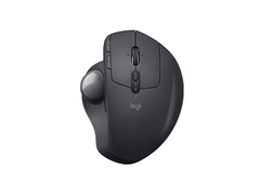 Logitech MX Master 2S Mouse laser 7 buttons wireless 2 4 GHz