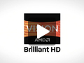 AMD Vision – Brilliant Technology