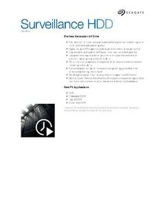 View DS-NAME-START-en-US-Surveillance HDD-DS-NAME-END-en-US PDF