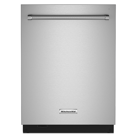 Kitchenaid Top Control Dishwasher With Freeflex Third Level Rack And Printshield Finish,Wardrobe Organization Ideas