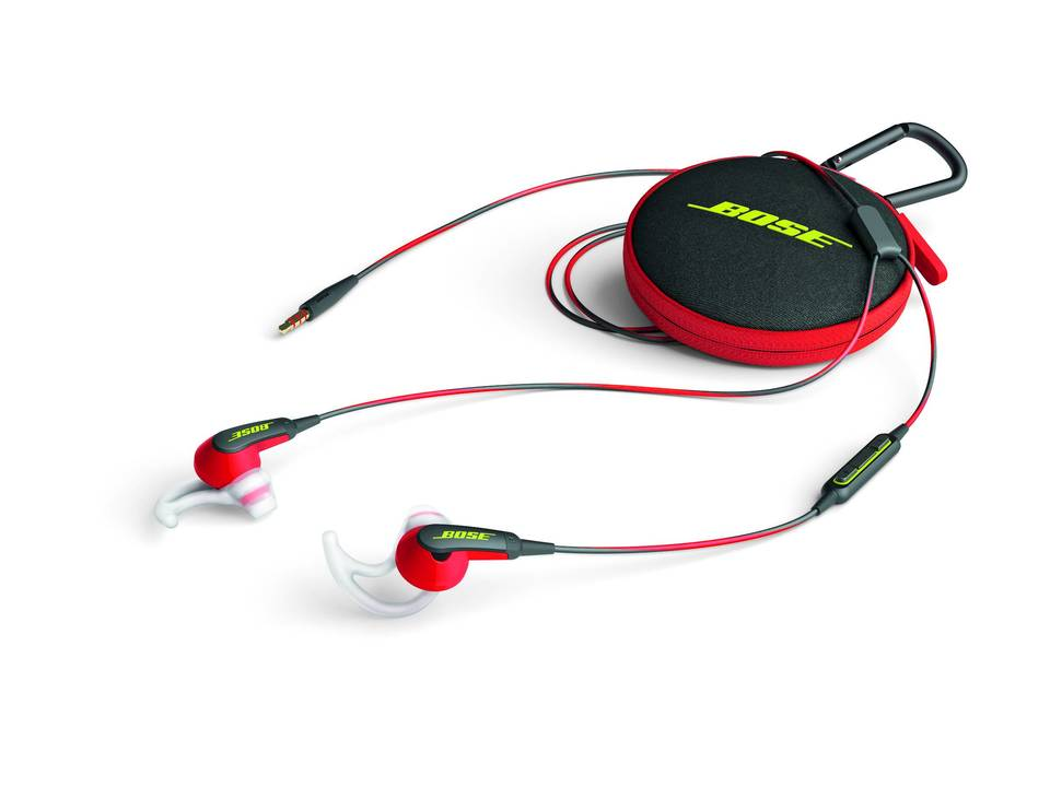2dff7456 ed24 48d1 b2e8 39cc40d19715.w960 bose� soundsport� in ear headphones power red (apple) staples� Bose In-Ear Headphones at webbmarketing.co