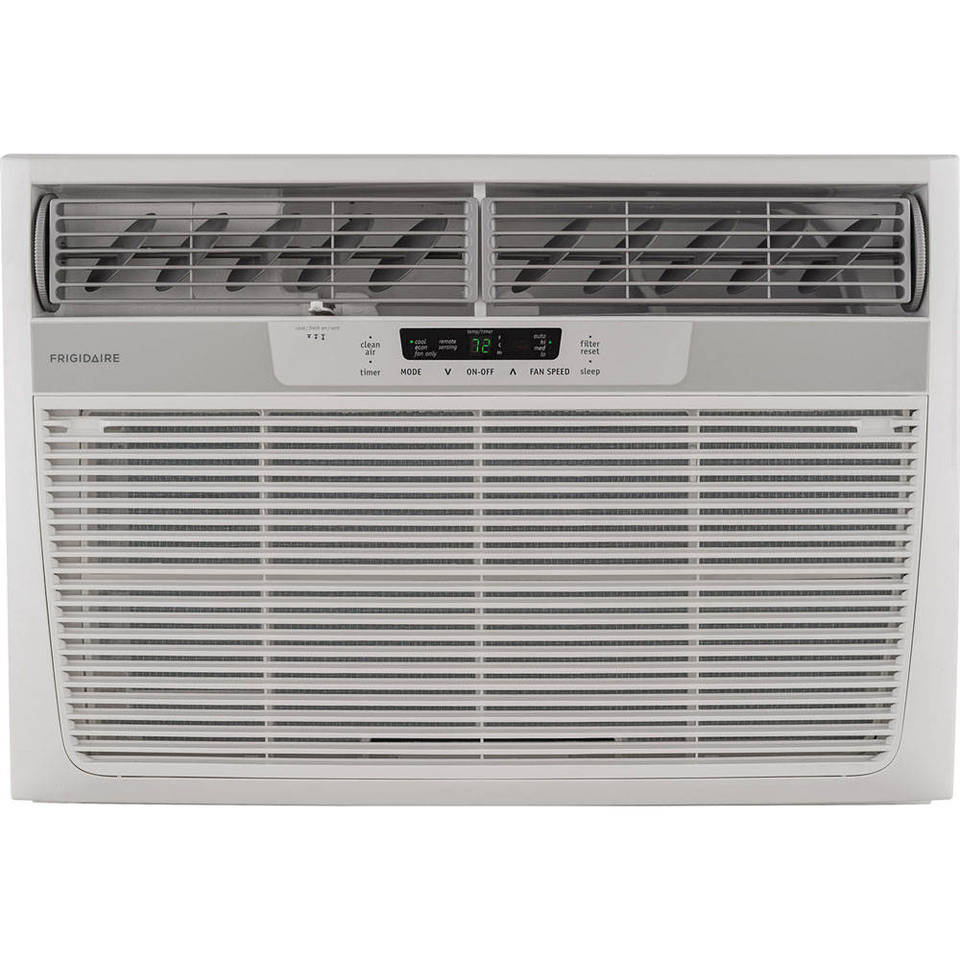 6bbdce9f c73f 4340 abfd 4d1d30c1da3a.w960 frigidaire 5,000 btu window air conditioner, 115v, ffra0511r1  at aneh.co