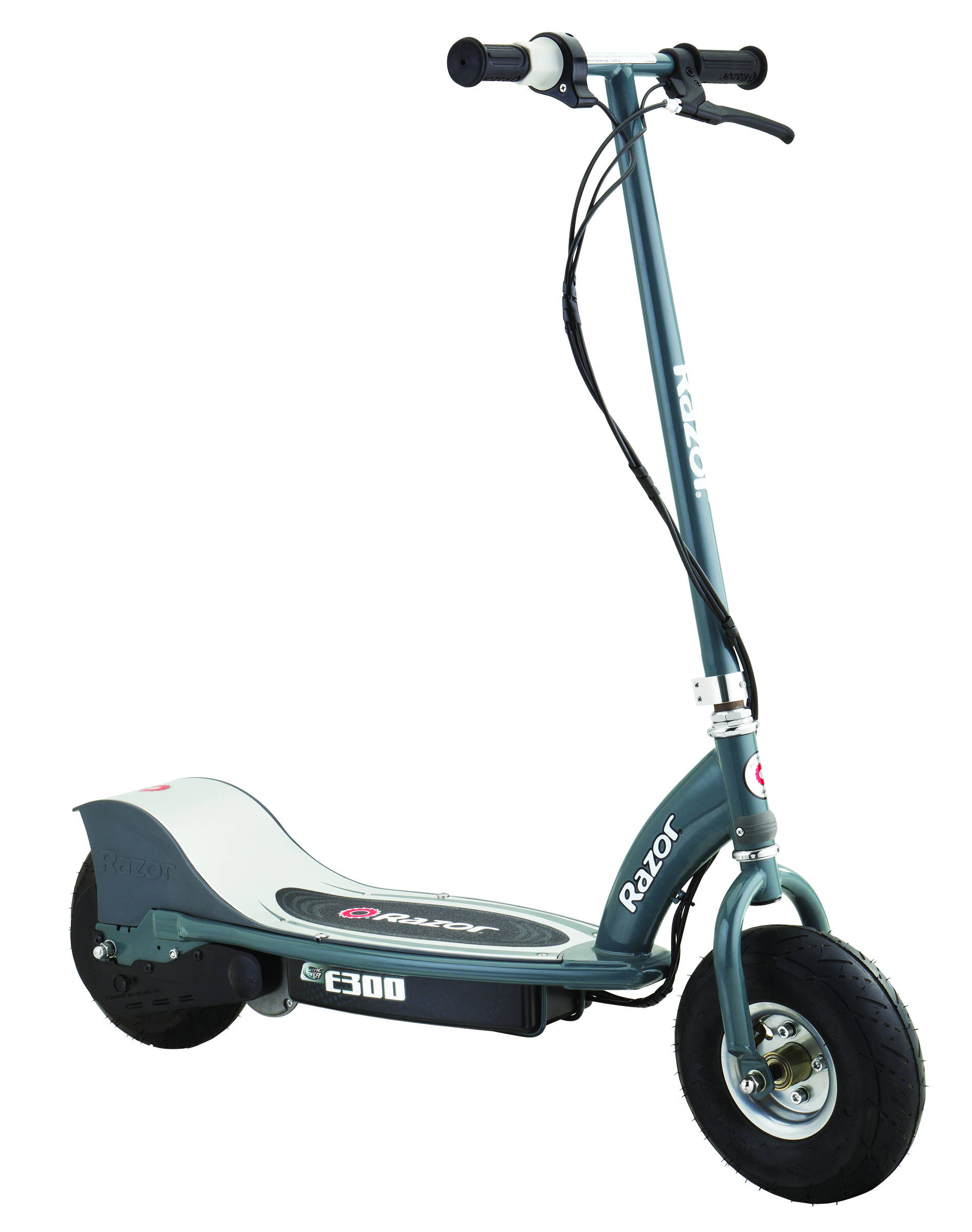 razor e150 24 volt electric scooter. Black Bedroom Furniture Sets. Home Design Ideas