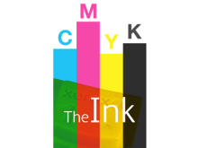 To understand what makes Solid Ink technology extraordinary, you have to start with the ink itself
