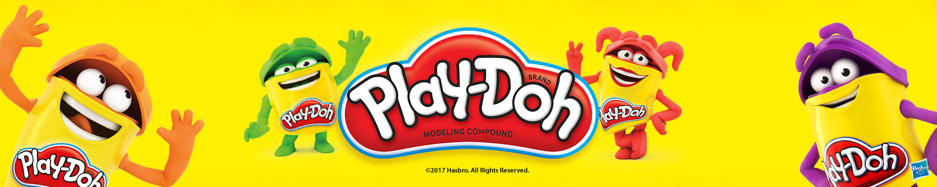 Play Doh Kitchen Creations Spinning Treats Mixer Play Doh Uk