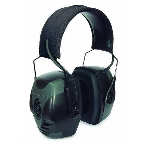 Image result for electronic ear muffs