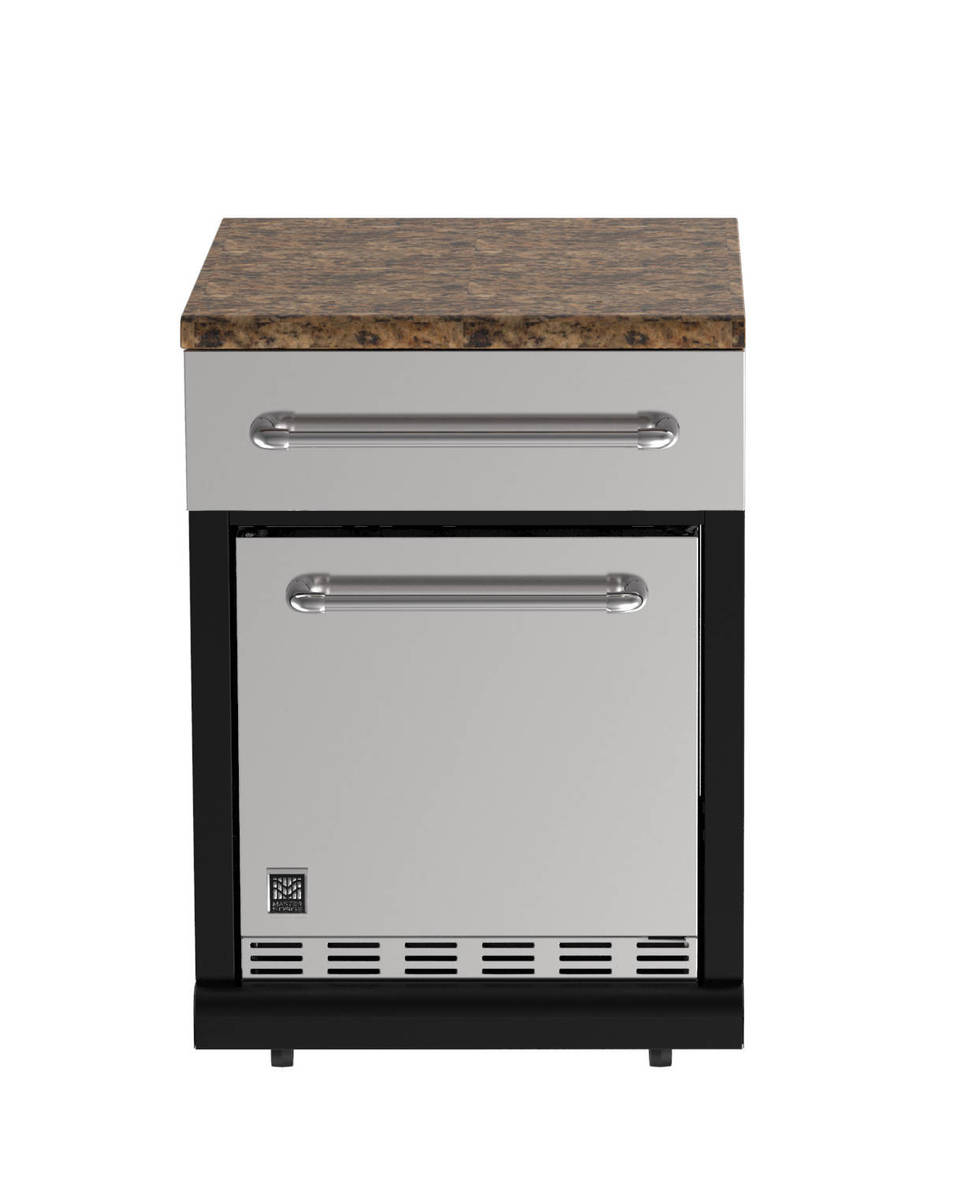 shop modular outdoor kitchens at lowes com